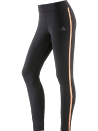 Outlet Sport   Outdoor Adidas pas cher chez limango cddaa0f42aad