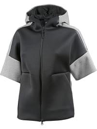 Outlet Outlet Femme Adidas pas cher chez limango 5aef7a168211