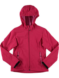 7626a4f784 CMP Kinder-Jacken günstig | -80% Outlet SALE
