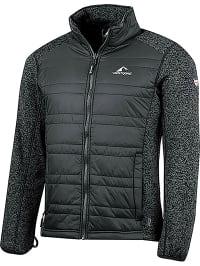 280c9a22dde8 kurze Jacken für Männer günstig   -80% Outlet SALE