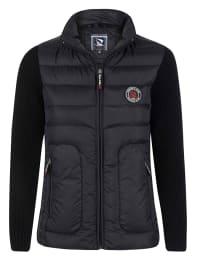 Outlet Vestes   manteaux pour femme GIORGIO DI MARE pas cher chez ... a21023f4528
