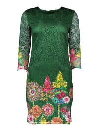 Desigual damen kleid vest_jeremias