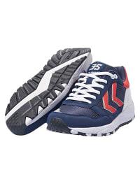 Chaussures homme pas cher - Outlet et ventes privées chaussures 8462720ca299