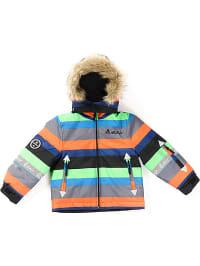 Winterjas Voor Oudere Dames.Limango Baby Winterjas Kopen Babykleding Outlet Sale 80