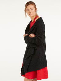2d131670 Kardigany i rozpinane swetry damskie   WYPRZEDAŻ w Outlecie Limango