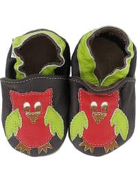 e2ecb0ae6e358 Outlet Chaussures pour enfant Hobea pas cher chez limango