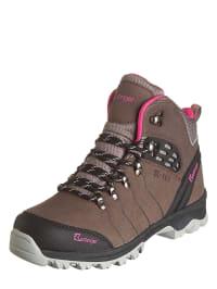 70b43e21b9d Outlet: Dames outdoorschoenen tot -70% bij limango