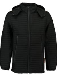 Heren Winterjas Aanbieding.Heren Jassen Outlet Online Shoppen Sale 80