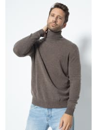 c150561fb88c L outlet JUST CASHMERE 100% Cachemire - Les produits JUST CASHMERE ...