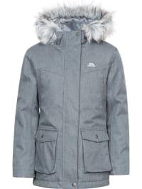 344ea09361b Outlet Vestes de ski pour enfants pas cher chez limango - Jusqu à -80%