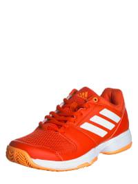 Adidas günstig kaufen | Adidas Outlet SALE