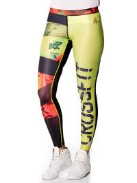 0028a23bd3b Reebok Sportkleding Uitverkoop met hoge kortingen to 80%