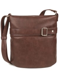 c090071901c23 Preiswerte Handtaschen von zwei bei limango