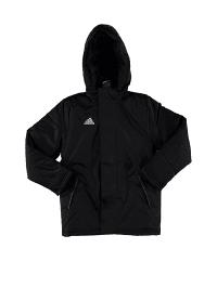 - Adidas Jacke in Schwarz | 54% Rabatt | Größe 164 | Kinderjacken | 04055014019544
