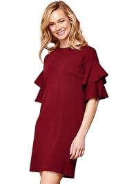 0d0a5ec39270 Yumi Kleider   Co. günstig kaufen   Yumi bis -80% reduziert