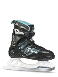 410d86ba658 Inlines Skates online bestellen | Tot -80% | SALE
