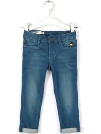 Joggingbroek Van Spijkerstof.Limango Kinder Jeans Kopen Kinderkleding Outlet Sale 80