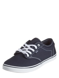Vans Schoenen Kopen Leren Sneakers Instappers Sale 80