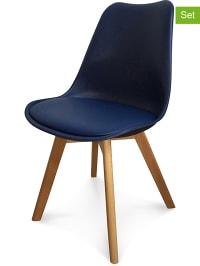 Stühle Für Zuhause
