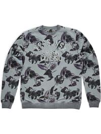 Cars Sweatshirt ´´Richard´´ in Grau | 68% Rabatt | Größe 164 | Kinderpullover strick | 08718082880275