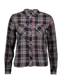 a6235e3bf858c Pepe Jeans Voordelig online kopen ⇒ limango Outlet | SALE