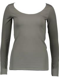 bb6f500fa T-Shirty, Topy i Koszulki damskie | WYPRZEDAŻ w Outlecie Limango