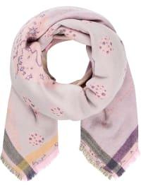 Outlet Foulards   écharpes pour femme Codello pas cher chez limango 5bca8f50506