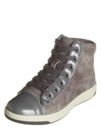 65335105b8562 Outlet Chaussures Pour Enfant Geox pas cher chez limango - Jusqu à -80%