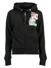a12ded644171 Outlet Vêtements Canadian Peak pas cher chez limango - Jusqu à -80%
