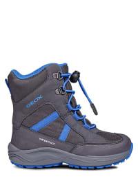8c4f2b59050f Boots günstig im Outlet   Bis -80% reduziert