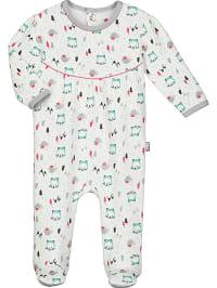 e71fa1cf78a97 Pyjama, gigoteuse, barboteuse et body Petit Béguin pas cher   -80%