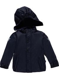 code promo 84788 0a134 Vestes et manteaux enfant pas cher dans l'outlet limango | -80%