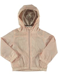 Name it Übergangsjacke ´´Mix´´ in Rosa | 15% Rabatt | Größe 116 | Kinderjacken | 05713727385705