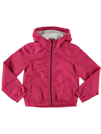Name it Übergangsjacke ´´Mix´´ in Pink | 15% Rabatt | Größe 164 | Kinderjacken | 05713721524254