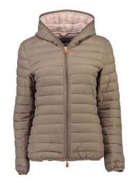 Warme Trendy Winterjas.Geographical Norway Kleding Kopen Kleding Outlet Sale 80
