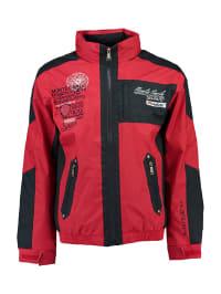 b845bc25170c Geographical Norway kurze Jacken für Männer günstig   -80% Outlet SALE