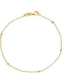 echt gouden sieraden