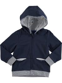 86541caf7257 Tom Tailor Baby-Bekleidung günstig   -80% Outlet SALE