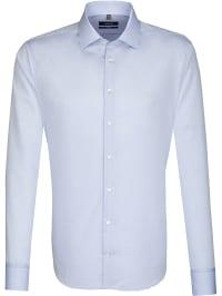 Herrenhemden Outlet   Herrenhemden -80% günstiger kaufen 473ca6d97c