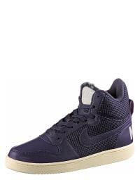quality design 6d549 a6c45 Hoge Damessneakers Goedkoop kopen • Tot -80% Korting in de O