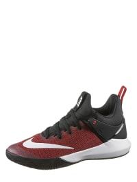 detailing 84e2e 86e84 Nike Sportmode günstig kaufen   Nike Sportmode Outlet SALE