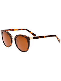 b421a26a374e18 Designer Sonnenbrillen Outlet | -80% günstig kaufen
