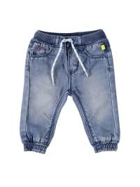 Babyface Jeans in Blau   70% Rabatt   Größe 50   Babyhosen   08717533940131