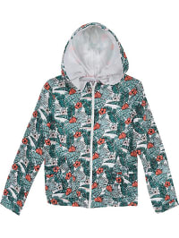 dbbfe4170d10 Vestes et manteaux enfant pas cher dans l outlet limango
