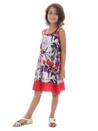 6e528aa8f246e3 Sukienki dziecięce | WYPRZEDAŻ w Outlecie Limango - limango Outlet