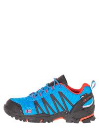 Bata Schuhe: Sale ab 19,92 ? | Stylight