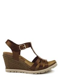 Outlet Chaussures pour femme Mia Loé pas cher chez limango 417e1758327a