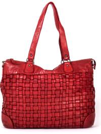 596c3846a05d5 Torby damskie - Tanie i markowe torebki | WYPRZEDAŻ w Outlecie Limango