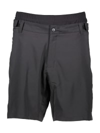 nu kopen koop online speciaal voor schoenen limango   Shorts voor heren kopen? Herenkleding OUTLET ...