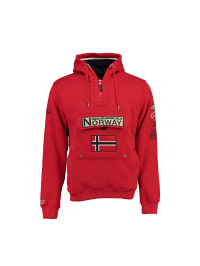 9c97ac0dbab1d2 Geographical Norway Outlet